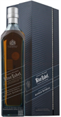 Johnnie-Walker-Scotch-Blue-Label-Alfred-Dunhill